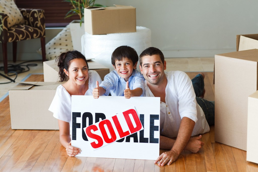 How-To-Sell-Your-Home